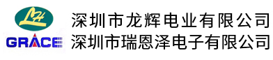 深圳市龙辉电业有限公司